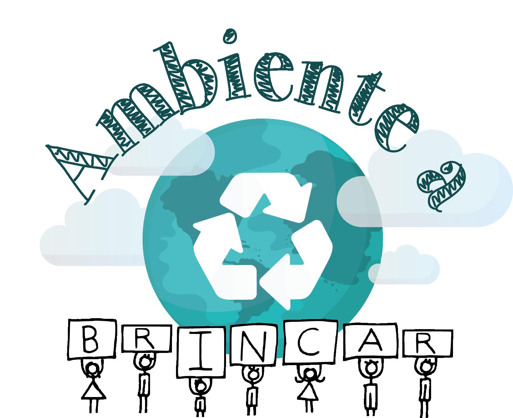 AmbienteaBrincar_cor.png