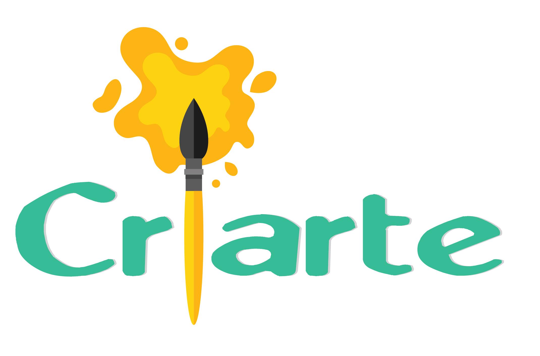 CriArte_Logo-11.jpg