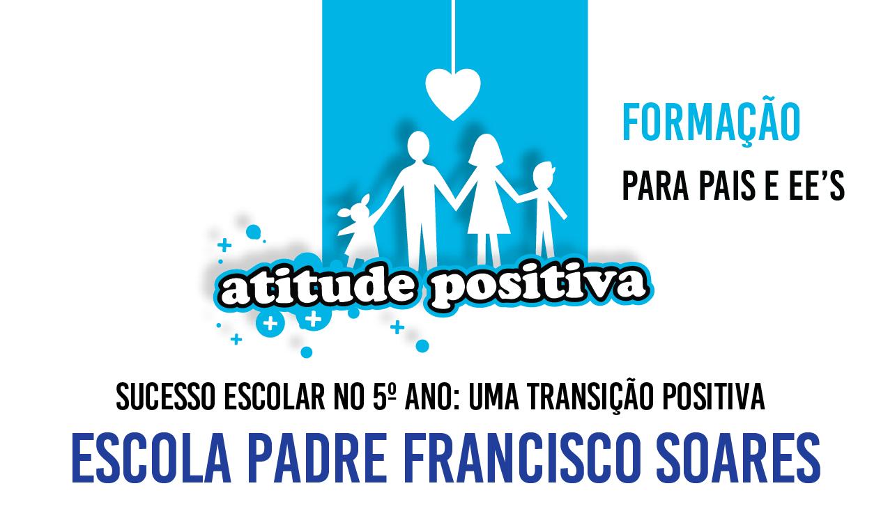 SITEsucessoescolar5ano_escolasSOARES-06.png