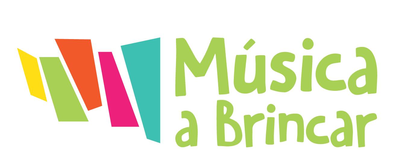 logoFinal_MusicaBrincar-11.jpg